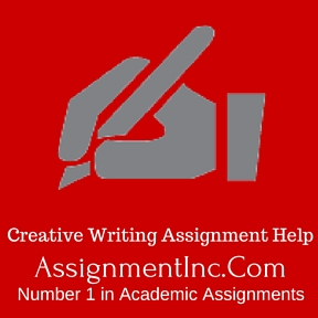 Cheap Assignment Help Services | Online Assignment Help