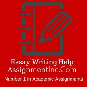 Active Essays: Chemistry homework help online top papers