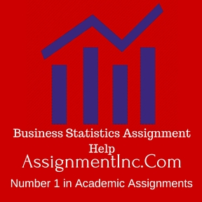 business statistics assignment help and homework help business statistics assignment homework help
