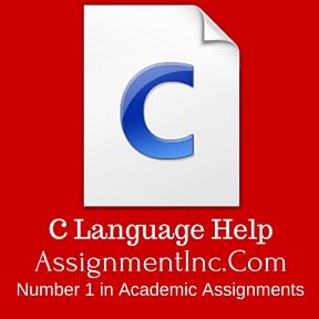 English language homework help