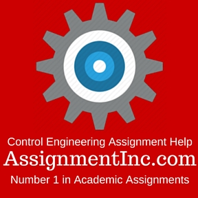 control engineering assignment help and homework help control engineering assignment homework help