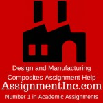 Design and Manufacturing Composites