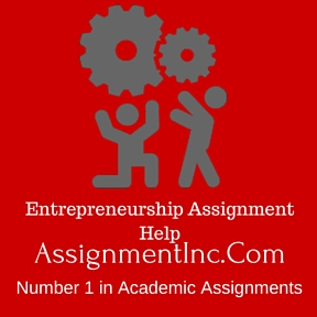 entrepreneur assignment Running head: bz450 entrepreneurship assignment 04 akanbi, oluseyi ac1503229 ashworth college bz450 entrepreneurship assignment 04 06 july, 2015 page 1 of 5 running head: bz450 entrepreneurship assignment 04 part a what is a.