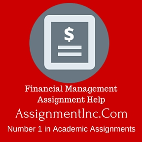financial management homework help The financial management chapter of this intro to business homework help course helps students complete their financial management homework and.