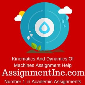 Kinesiology homework help