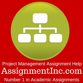 project management coursework assignments Secure a+ in your academics by help with coursework writing services at  the ultimate coursework help to beat your assignment deadlines.
