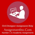 Civil Designer