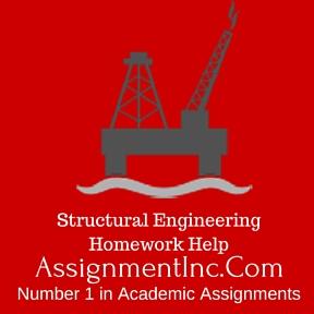 architecture design home work help