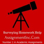 Survey Homework Help?!?