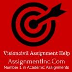 Visioncivil