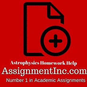 ??????? ielts essay examples