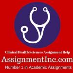 EMERGENCY ASSIGNMENT HELP!!!!!?