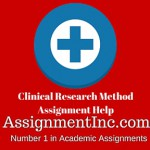 Clinical Research Method