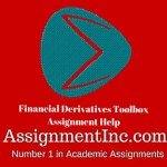 Financial Derivatives Toolbox