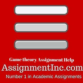 Homework help and games