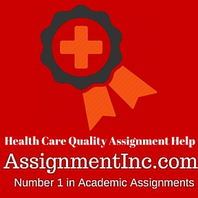 quality assignments Quality assignments 328 likes quality assignments is a one way solution for all possible kinds of academic assignments, with no plagiarism and absolute.