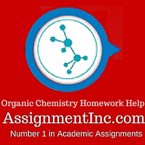 online chemistry help Chemistry homework help and test prep 24/7 get help with chemical reactions, oxidation and more from expert chemistry tutors get a chemistry tutor now.