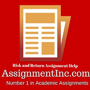 Assignment Help Companies   Homework Help Experts     Civil Engineering Assignment Help  Electrical  Electronics Help
