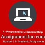 A+ Programming