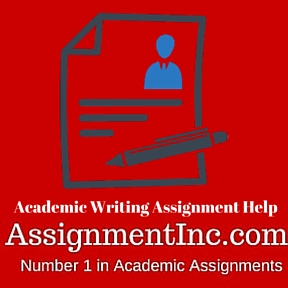 Help with academic writing org