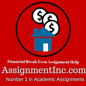 Cost of Capital Assignment Help