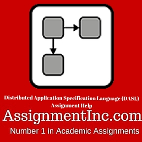 Pascal Assignment Help, Pascal programming language help