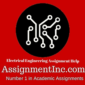 electrical engineering help Get online tutoring and college homework help for engineering we have a full team of professional engineering tutors ready to help you today.