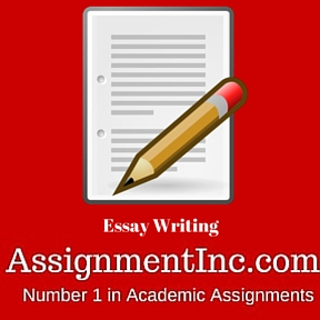 Online help with essay writing homework