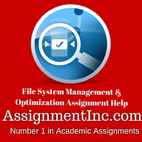 assignment help optimization Assignment help optimization - essays & researches written by high class writers use from our inexpensive custom term paper writing services and get the most from great quality find out all you need to know about custom writing.