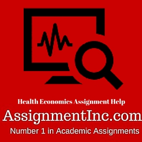 Health Homework