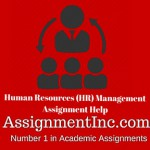 Human Resources (HR) Management