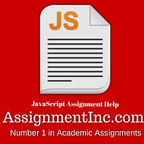 Javascript Help to Improve Your Grades