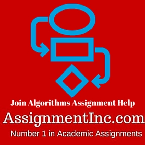 Join Algorithms Assignment Help