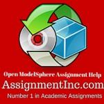 Open ModelSphere