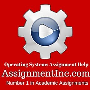 Signals and systems homework help