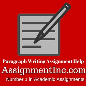 Help in assignment writing discipline