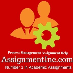 ... Complete Knowledge of Management | Management Project Assignment Help