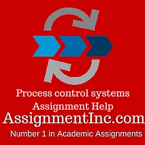 Process control systems Assignment Help