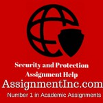 Security and Protection
