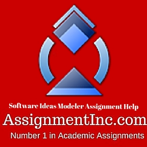 Math homework help software