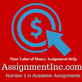 Who do assignments for money