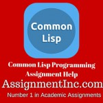 Common Lisp Programming