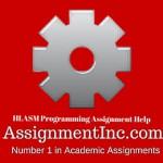 HLASM Programming