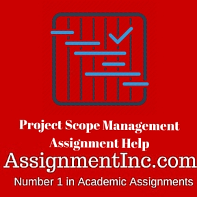 Project Management Assignment Help: The Secret to Academic Success