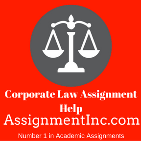 industrial law assignment Hnd assignment help is online assignment writing service, unit 7 business law assignment sample describe the different type of case about business law.