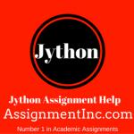 Jython