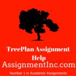 TreePlan