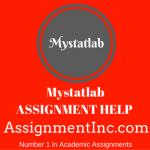 Mystatlab