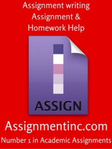 Homework helpline number