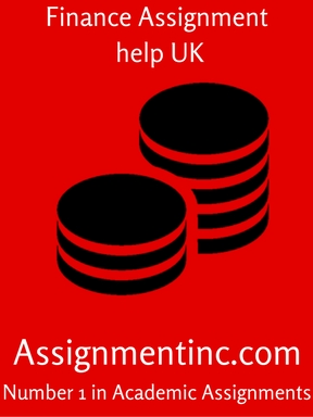 Assignment writing service in london